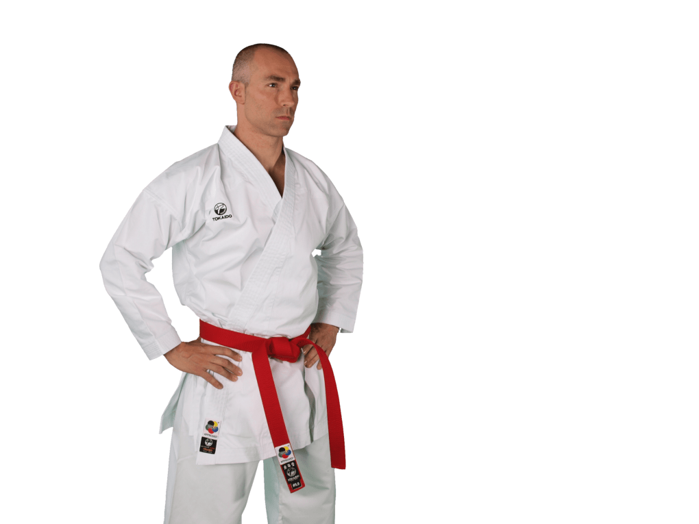 Karategi de Kata