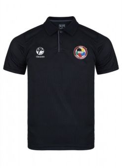 polo shirt tokaido team wkf