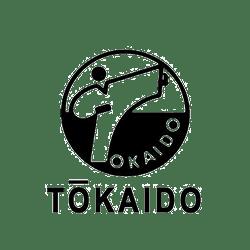 Tokaido Karategi