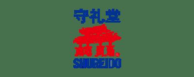 Karategi Shureido