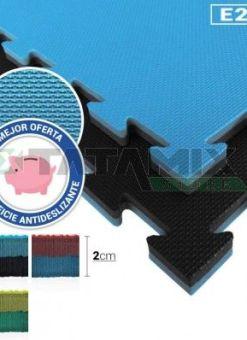 Tatami Tatamix E20S Antideslizante