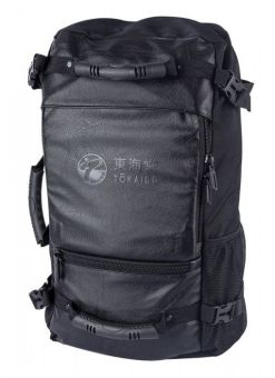 BOLSA DE KARATE TOKAIDO ATHLETIC