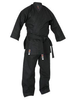 Shureido KB-10 Black