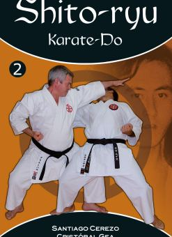 Karate-do Shito-ryu Primeros Pasos