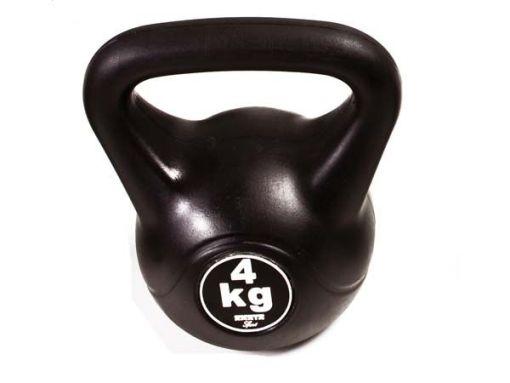 Kettlebell 4kg