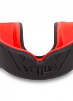 Protector bucal Venum Challenger Red Devil