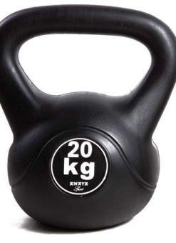 Kettlebell 20kg