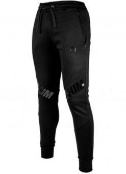 Pantalones de chándal Venum Contender 3.0 negro matte