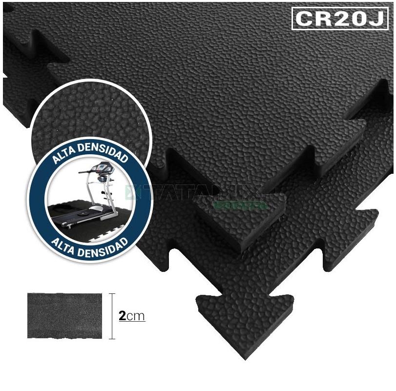 Tatami Crossfit CR20J