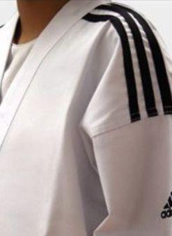 Dobok Adidas Adiclub