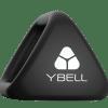 YBELL XL