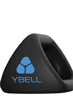 YBELL XS