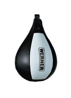 Pera de Boxeo Werner