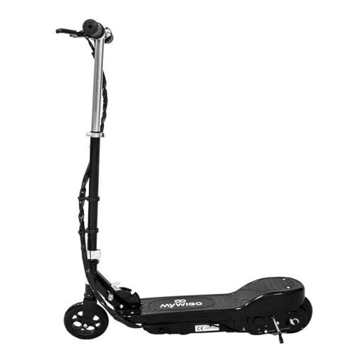 patinete electrico 120W