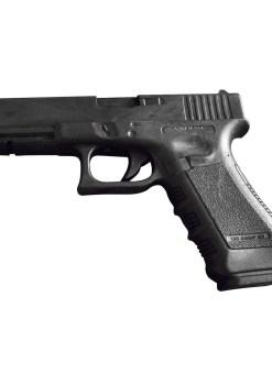 Pistola de Entrenamiento TPR - GLOCK