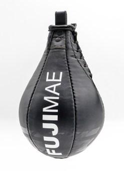 Punching ball