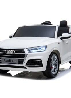 AUDI Q5 24V