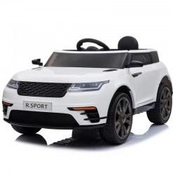 R-sport 12v