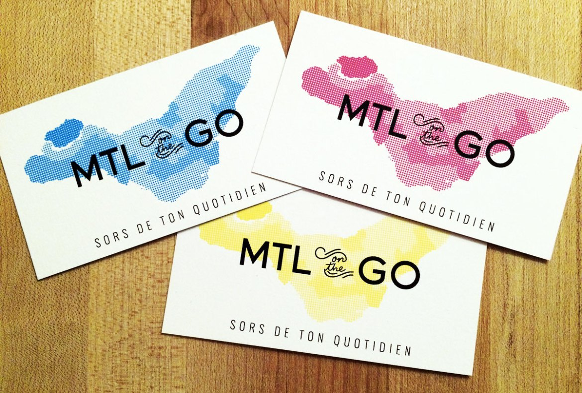 MTL-ON-THE-GO-CARTES