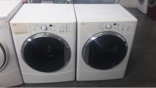 Kimo S Appliances Van Nuys