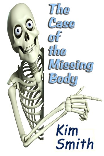 case-of-missing-body-part-one-2014