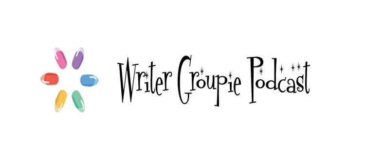 Writer Groupie Episodes 1-45