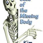 Bring out your dead! Bring out your dead! Bodies that is…