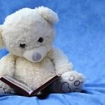Linky List: Romance Writers