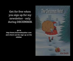the-christmas-heist-promo