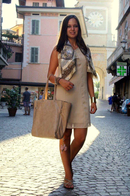 Kim Italië Verona italy
