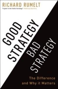 goodstrategy.axd