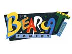 music-bearcatComedyClub
