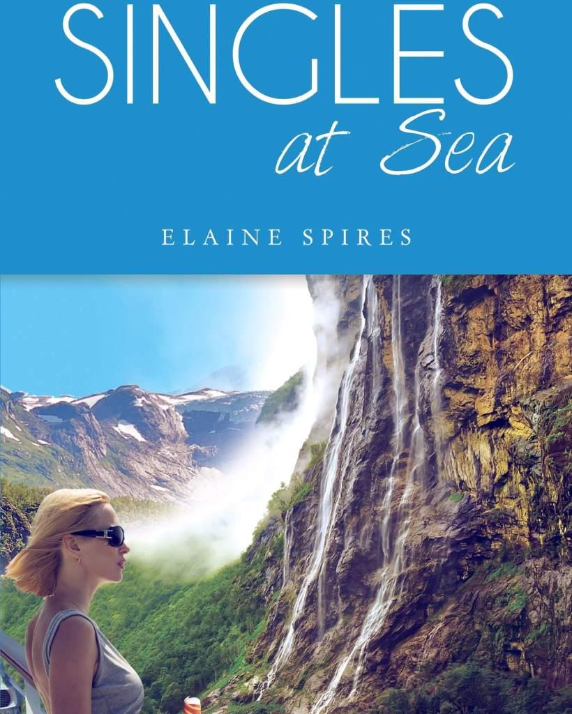 singles-at-sea-cover-2