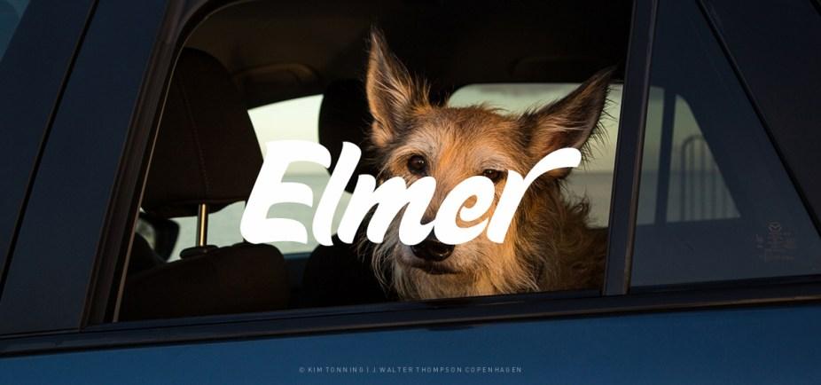 Elmer_Galleri