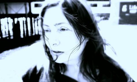 'Anne' 2011
