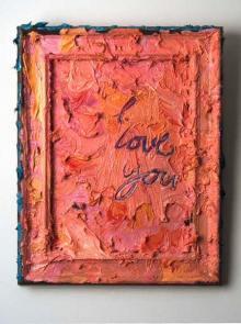i love you 2002