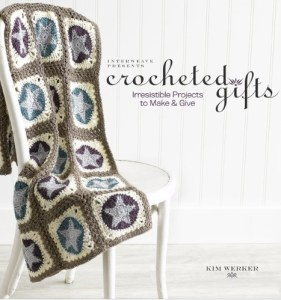 crocheted-gifts-lo-res-thumb.jpg