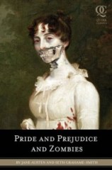 pride-prejudice-zombies-cover