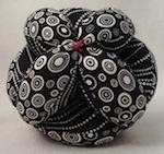 Puzzle Grab Balls Kit image