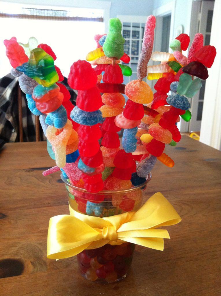 Gummy Skewer Dessert Final 2