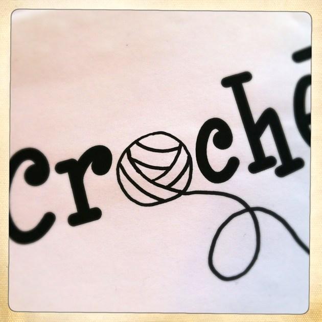 Final Crochet Me Logo