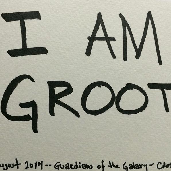 Art Journaling - groot