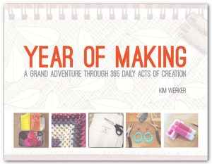 yearofmaking-ebook-sidebar