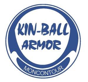 Kin-Ball Armor Moncontour