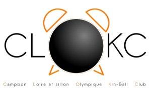 Campbon Loire et Sillon Olympique Kinball Club