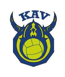 Kin-Ball Association du Vignoble
