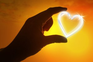 469217a09e70bb0f471b48836e7ac330 m - 夫婦関係を修復・・・愛を伝える5つの言語