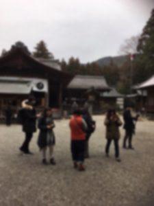 image3 3 225x300 - ナインハピネスプロスクール合宿in高知
