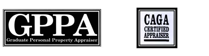 appraiser certification Florida