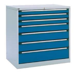 kind france armoire a tiroirs